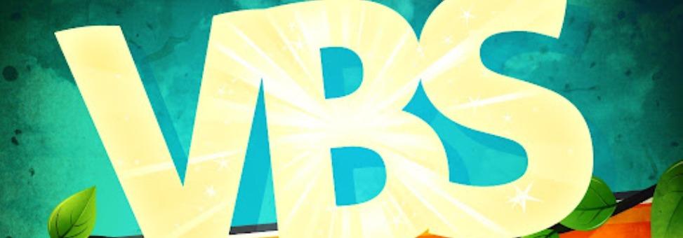 VBS[4]