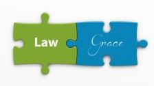Law/Grace