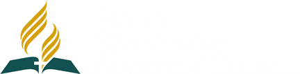 Holly Seventh-day Adventist Church