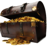 Treasure-chest[1]